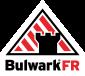bulwar-fr-logo