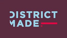 district-made-logo