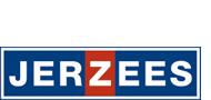 jerzees-logo