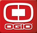 ogio_logo