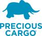precious-cargo-logo