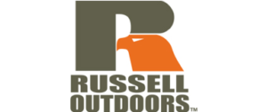 russell-outdoors-logo